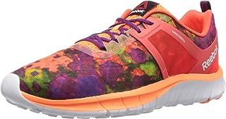 Women's Z Belle Running Shoe