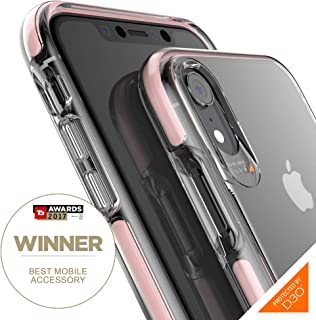 Best otterbox s8 clear case Reviews