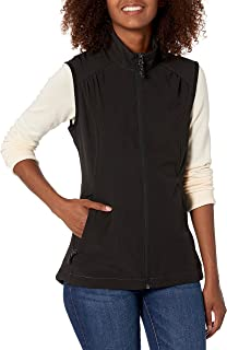 Charles River Apparel Women's Pack-N-Go Vest