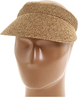 9081da88bbcbd Women s San Diego Hat Company Latest Styles + FREE SHIPPING
