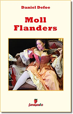 Moll Flanders (Emozioni senza tempo Vol. 198)