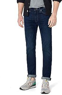 Amazon.es: 40 - Pantalones / Hombre: Ropa