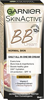 Garnier BB Cream Original Medium 50ml