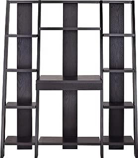 Best ladder desk plans Reviews