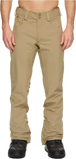 Burton - TWC Greenlight Pant