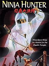 Amazon.com: Ninja - 3 Stars & Up / Movies: Prime Video