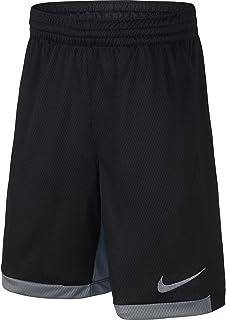 Nike Boy's Dry Short Trophy