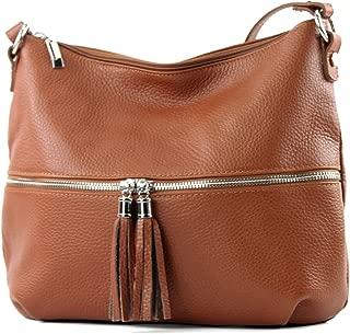 Amazon.es: 50 - 100 EUR - Shoppers y bolsos de hombro ...