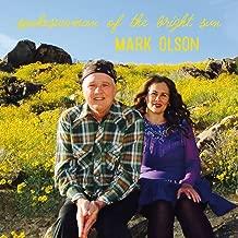 mark olson spokeswoman of the bright sun