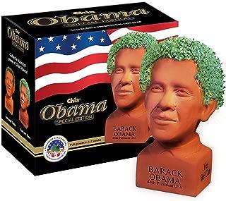 Best obama as president Reviews