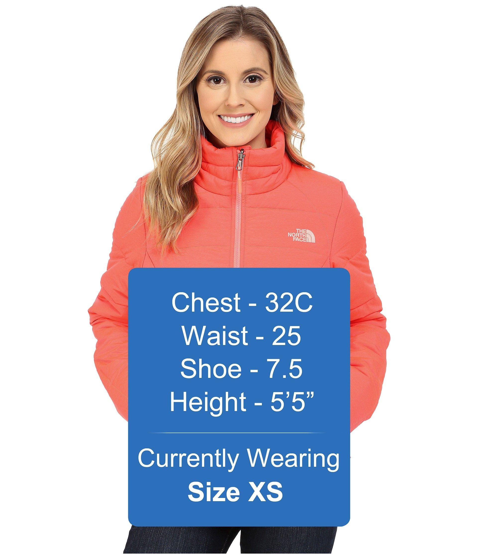 68b288e1f2 ... spain womens roamer vest the north face roamer jacket at 6pm 470fa 60630
