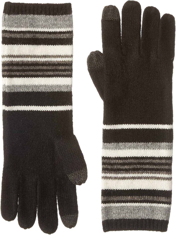 Pistil Matinee Glove