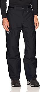 Best under armour sticks and stones pants Reviews
