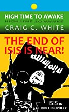 the end of isis is near