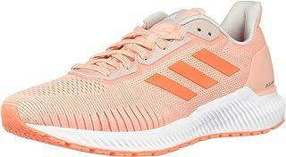 adidas Women's Solar Ride Running Shoe