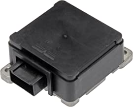 Dorman 601-005 Fuel Pump Driver Module
