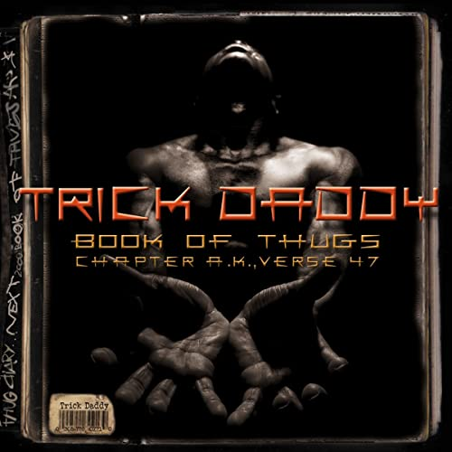 trick daddy book of thugs free download