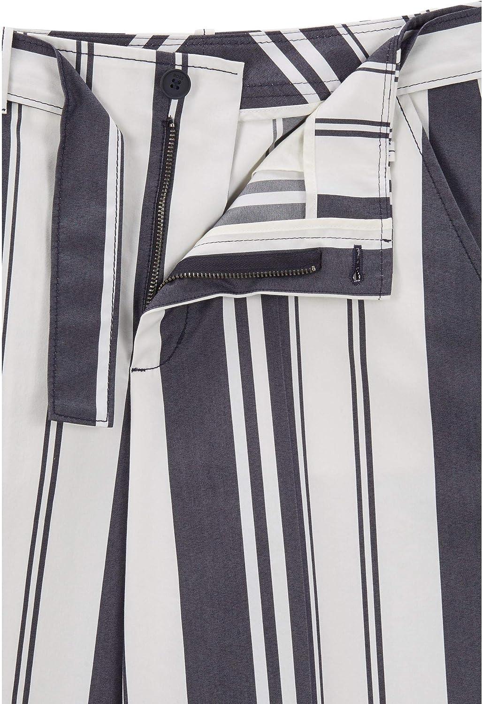 BOSS Selenore Pantalones para Mujer