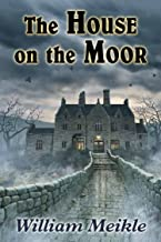 Best house on the moor Reviews