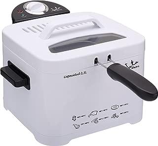 Amazon.es: Electrocosto - Freidoras / Pequeño electrodoméstico ...