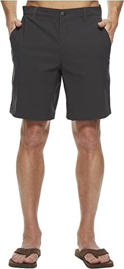 The North Face - Sprag Shorts