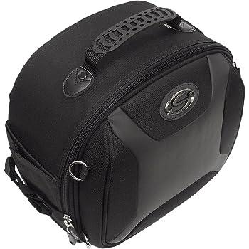 /0055 Caja Custom Drifter Express Tail Bag saddlemen-3503/