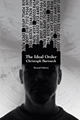 The Ideal Order Kindle Edition