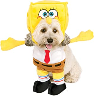 Best spongebob patrick dog costume Reviews