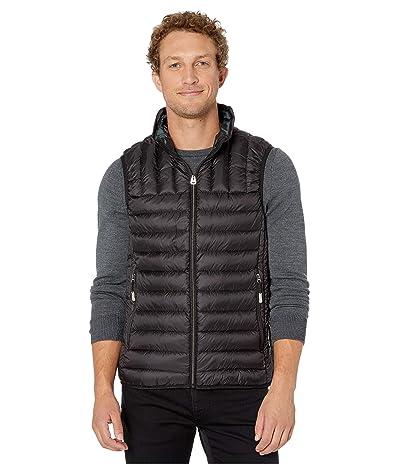 Tumi TUMIPAX Vest (Black) Men