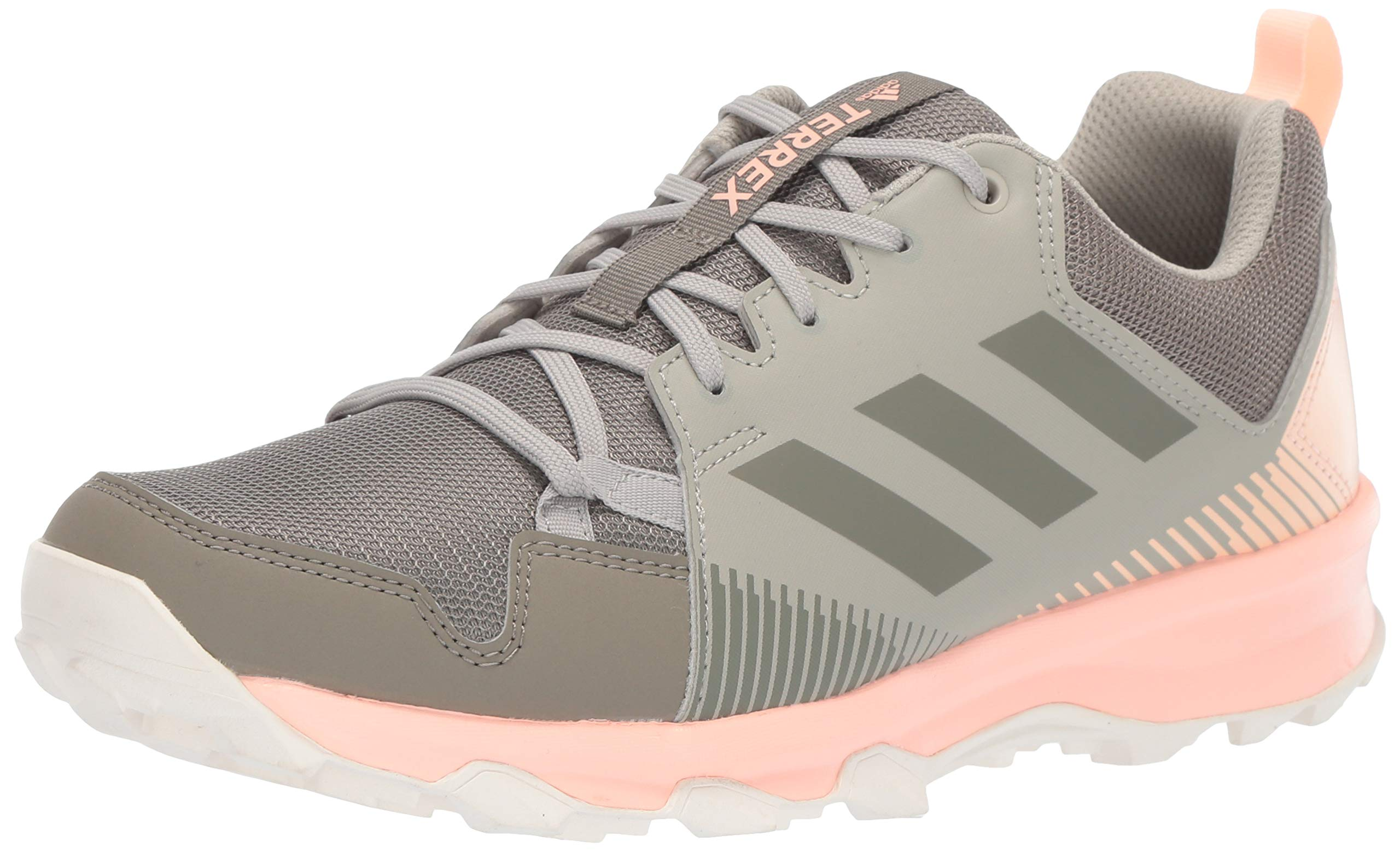 adidas outdoor Women's Terrex