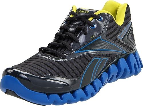 Reebok Zigactivate, Chaussures de FonctionneHommest Homme