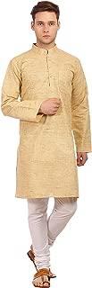 khadi kurta for mens
