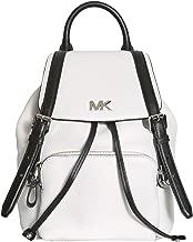 MICHAEL Michael Kors Mott Small Backpack