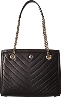 Kate Spade Tote for Women