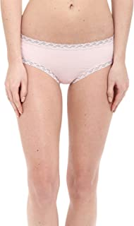 Natori Women's Bliss: Girl Brief