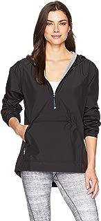 Best nylon half zip jacket Reviews