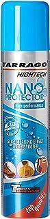High Tech Nano Protector - Impermeabilizante Para Ropa, Calzado, Textil, Cuero y Ante