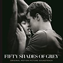 Best haunted from the fifty shades of grey soundtrack Reviews