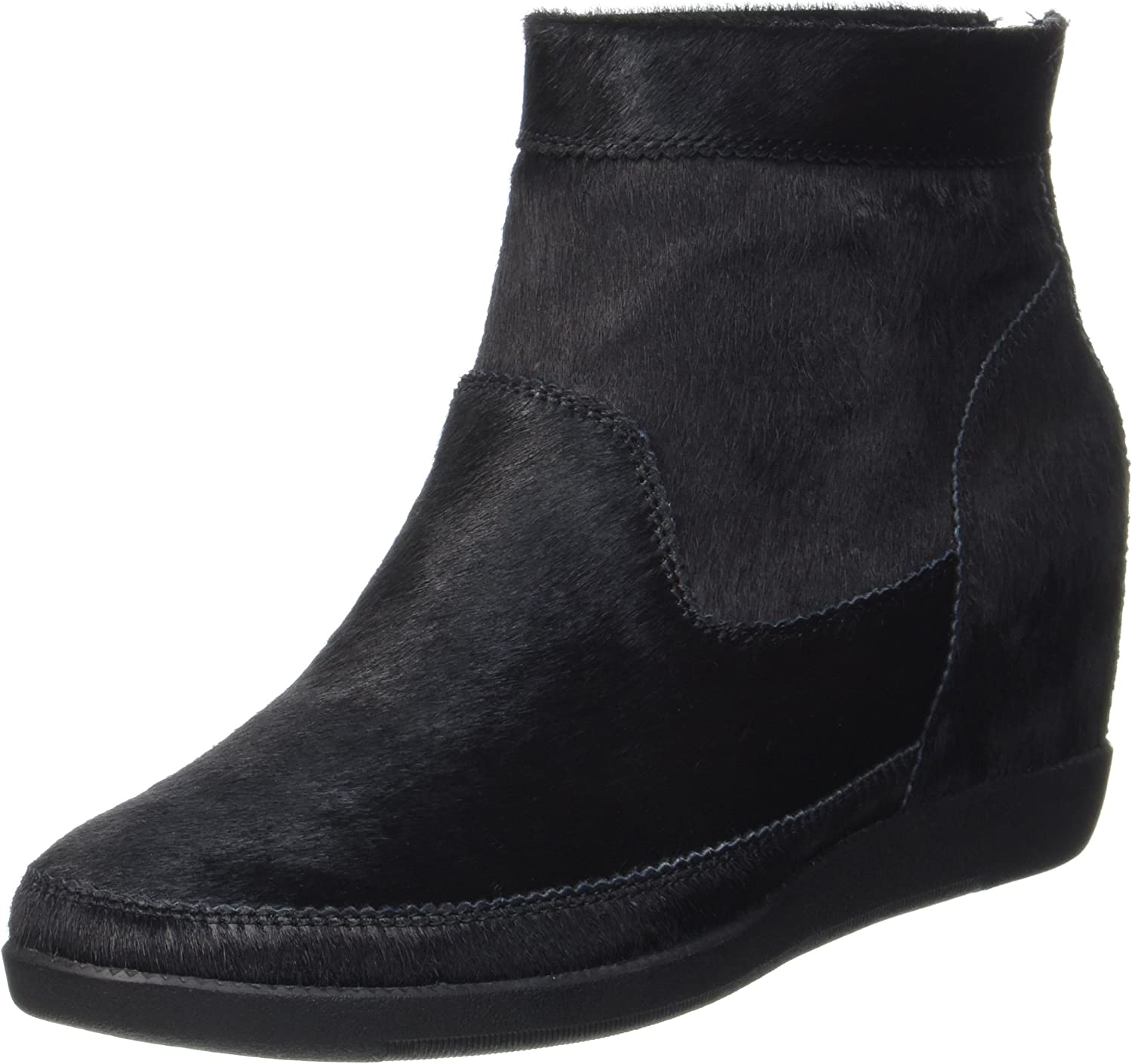 schuhe The The The Bear Damen Emmy Horse Stiefel  944705
