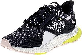 PUMA Hybrid Astro Wns Womens Outdoor Multisport Training Shoes