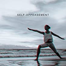 Self-Appeasement: Music to Relieve Trauma, Help in Overcoming Depression, Inner Cleansing of Negative Emotions and Feelings, Meditation Music