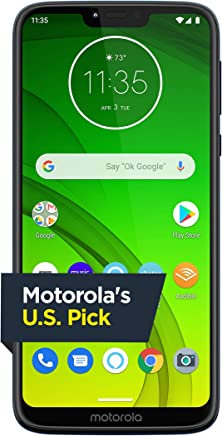 T-Mobile Carrier Phones | Amazon com