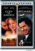 Double Feature: City of Angels / Michael