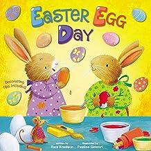 Easter Egg Day
