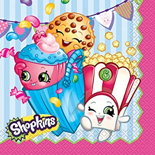 Best shopkins balloon character Reviews