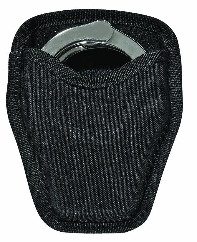 Bianchi, 8034 Open Cuff Case