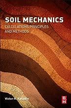 Best soil mechanics calculations Reviews