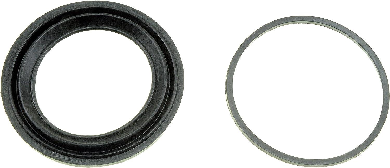 Popular Dorman D352033 Brake Repair Caliper Kit Ultra-Cheap Deals