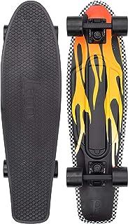 ペニー スケートボード フレーム 27インチ