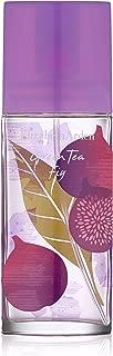 Elizabeth Arden Green Tea Fig Eau de Toilette Spray, 1.7 oz.